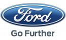 Обвесы на автомобили Форд