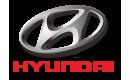 Детали внешнего тюнинга для HYUNDAI