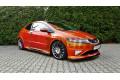 Сплиттер передний Honda Civic VIII Type S/R