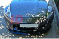 Сплиттер передний Nissan 370Z