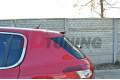 Накладка на спойлер Peugeot 308 II GTI