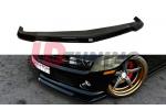 Сплиттер передний Chevrolet Camaro V SS Европа Дорестайл