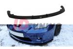 Сплиттер передний Toyota Celica T23 TS Дорестайл