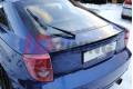Накладка на спойлер Toyota Celica T23 Дорестайл