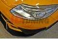 Элероны Ford Focus ST MK3 Дорестайл