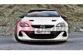 Сплиттер передний Opel Astra J OPC/VXR NURBURG