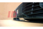 Сплиттер передний гоночный Volkswagen T5 SPORTLINE