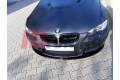 Сплиттер передний BMW M3 E92/E93 Дорестайл