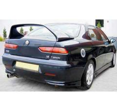 Спойлер Alfa Romeo 156 Седан
