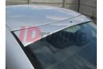 Спойлер на заднее стекло Audi A4 B5 вар.2