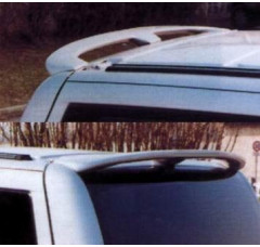 Спойлер на крышу Mercedes Vito 1996-2003