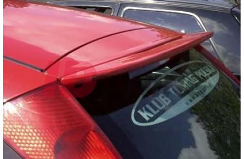 Спойлер на крышу Ford Focus I Хэтчбек