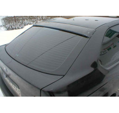 Спойлер на заднее стекло BMW 3 E36 COMPACT
