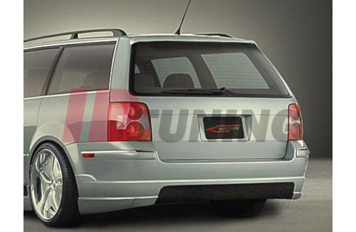 Спойлер Volkswagen Passat 3BG Универсал TAKE
