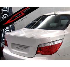 Спойлер BMW 5 E60