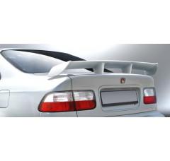 Спойлер Civic VI Купе/Седан INFERNO
