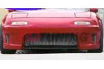 Бампер передний Mazda MX5 MK1 вар.3