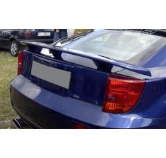 Спойлер Toyota Celica T23