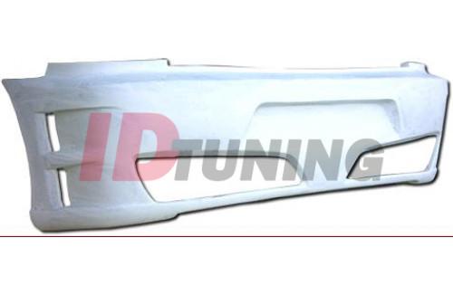 Бампер задний Honda CRX DEL SOL вар.3