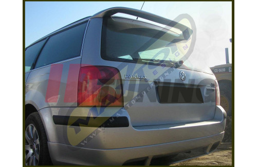 Спойлер на крышу Volkswagen Passat 3B Универсал вар.2