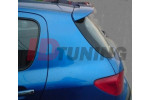 Спойлер Peugeot 307 Хэтчбек