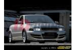 Бампер передний Audi A4 B5 INFERNO