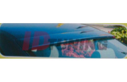 Спойлер на заднее стекло BMW 5 E39