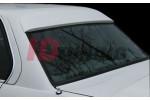 Спойлер на заднее стекло BMW 3 E30