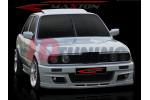 Бампер передний BMW 3 E30 Mafia
