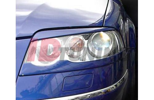 Реснички Volkswagen Passat 3BG INFERNO