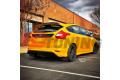 Светоотражатели Ford Focus 3 ST