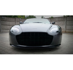 Решетка радиатора Aston Martin V8 Vantage