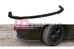 Сплиттер передний Honda Civic MK6 EJ9