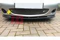 Сплиттер передний Mazda MX5 NB Рестайл