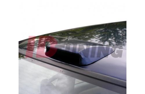 Воздухозаборник на крышу Subaru Impreza MK1