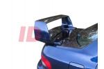Спойлер Type W Subaru Impreza MK1 Седан