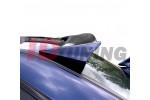 Спойлер на крышу Subaru Impreza MK1 Седан