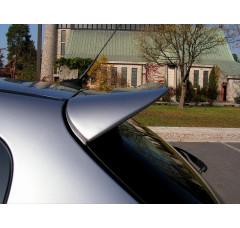 Спойлер на крышу Peugeot 206 Хэтчбек