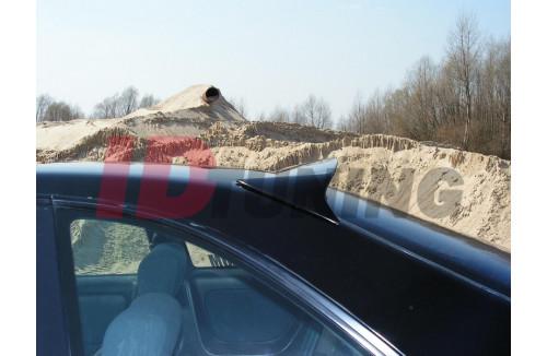 Спойлер на крышу Nissan Skyline R33 GTS/GTR