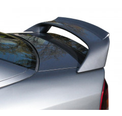 Спойлер Opel Astra G (Купе/Кабриолет)
