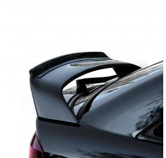 Спойлер Opel Astra G Хэтчбек(3/5дв)