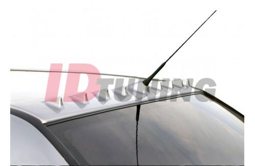 Спойлер на заднее стекло Mitsubishi Lancer Evo VI/VII/VIII
