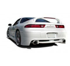 Спойлер задний Mitsubishi 3000 GT 1994-1999