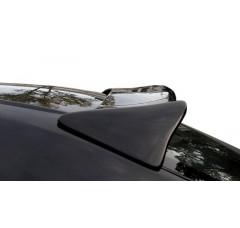 Спойлер на крышу Honda Accord VI Седан