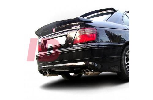 Спойлер Honda Accord VI Седан