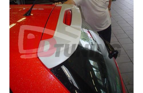 Спойлер на крышу Volkswagen Polo IV