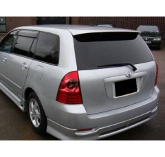 Спойлер на крышу Toyota Corolla IX Универсал