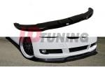 Сплиттер передний BMW 3 E92/E93 Дорестайл