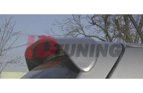 Спойлер на крышу Nissan Almera MK2