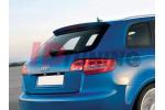 Спойлер Audi A3 8P 5дв